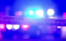 TX Security Officers Shoot-Kill 3 People In 48 Hrs.