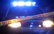 Indianapolis security officer killed in shoot-out