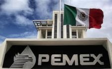 Head of security at Mexican refinery shot dead