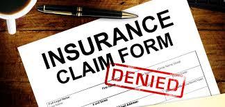 insurance denied1