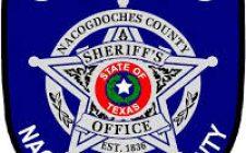 End of Watch: Deputy Sheriff Raymond Bradley Jimmerson