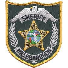 Hillsborough County Sheriff's Office deputy under investigation after using OC spray at school