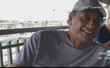 Kona security guard attacked, victim's daughter says life has changed forever
