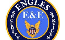 Engles Security Training School charged with defrauding United States Department of Veterans Affairs