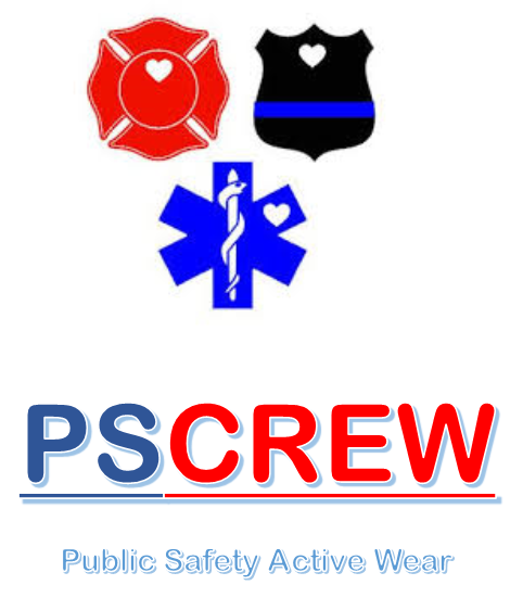 Group To Produce Public Safety Wear in North Carolina