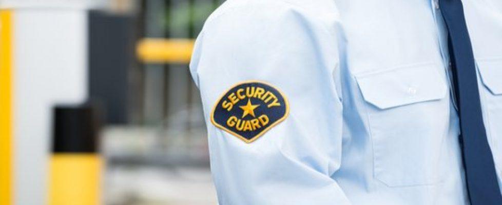 sec guard 2