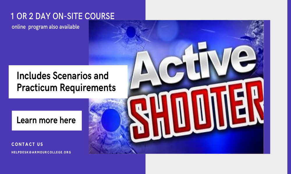 rsz_active_shooter