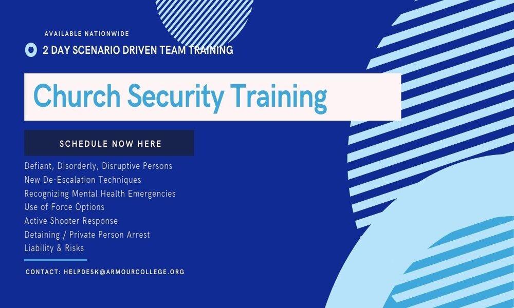 rsz_church_securty_training