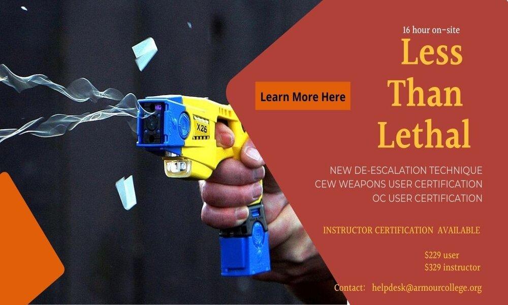 rsz_less_than_lethal
