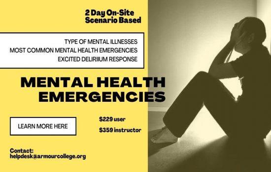 rsz_mental_health_emergencies